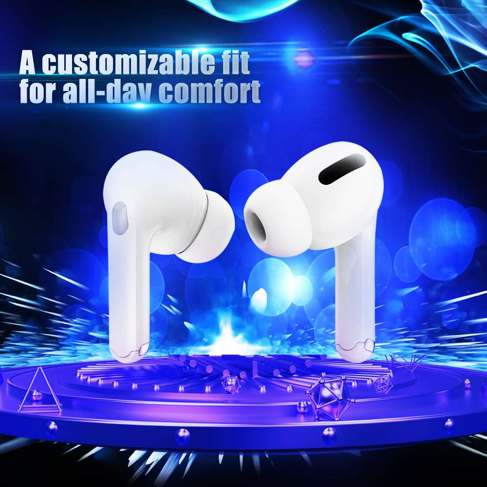x100s Bluetooth Wireless Noise Cancelling Headphone