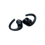 S2 sport earbuds with airoha chip