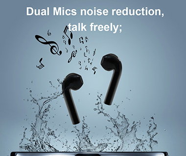 Importance of Earbud Earphone in Everyone's Life