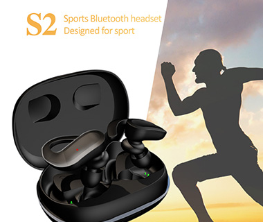 Amazing Custom Earbuds for Workout in 2021