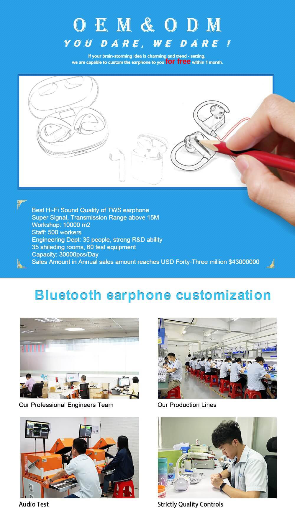 wireless-touch-headset-13